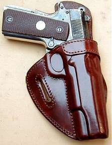 holster 28X